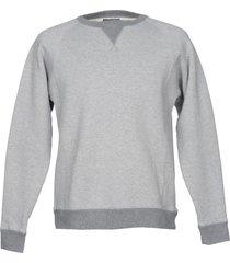 beams⁺ sweatshirts