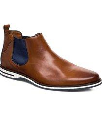 dillon shoes chelsea boots brun lloyd