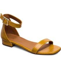 sandals 8715 shoes summer shoes flat sandals gul billi bi