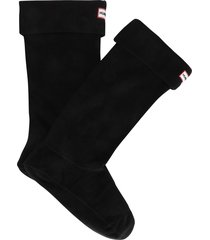 hunter short socks
