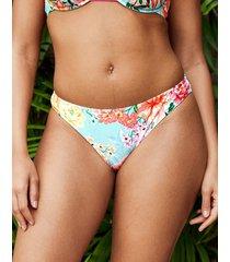 honolulu mindful bikini bottom