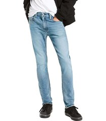 extreme skinny fit jeans denim