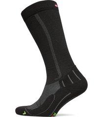 compression socks 1 pack underkläder svart danish endurance