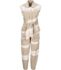 stella mccartney bamboo jumpsuit