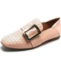 baleta rosa vizzano