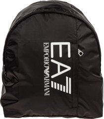 emporio armani ea7 modernist backpack