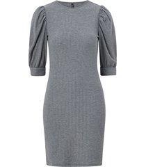 klänning onlnella 2/4 puff dress