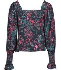 blouse vero moda vmjackie