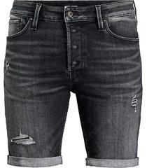 jack & jones rick 12182933 short korte broek 225 blue -