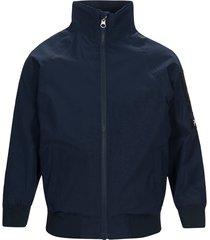 jr costal jacket