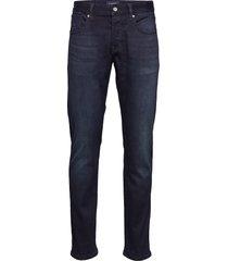 ralston - underground sound jeans blå scotch & soda