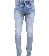 jeans revend blu chiaro