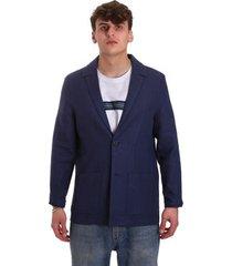 blazer antony morato mmja00432 fa950158