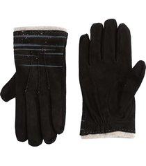 fingers venezia gloves