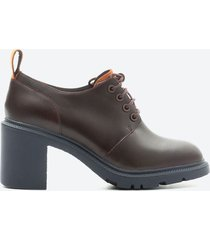botin casual mujer camper bb50 cafe