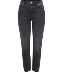 pcnima straight jeans