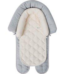 almofada suporte duplo para bebê girotondo baby almofada suporte duplo para bebê girotondo baby