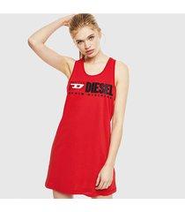 camiseta para mujer t-silk diesel