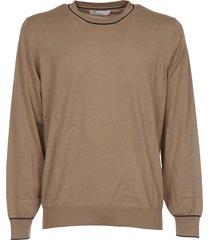 brunello cucinelli brunello cucinelli sweater