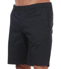 mens fierce shorts