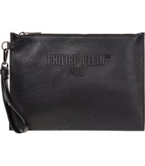 philipp plein pp1978 handbags