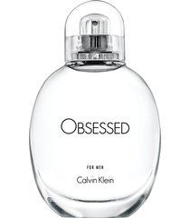 obsessed for him edt 75ml
