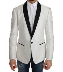 martini blazer jacket