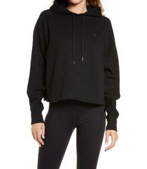 women's sweaty betty essentials hoodie