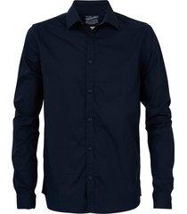shirt sil434