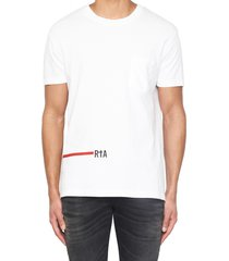 rta virginity t-shirt