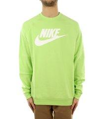 sweater nike cu4473-399