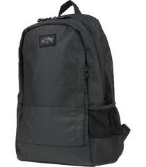 billabong backpacks