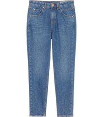 boyfriend jeans freja