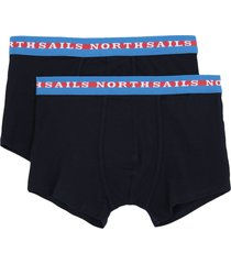 north sails boxers