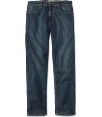 1856 stretch denim jeans / 1856 stretch denim jeans shore wash