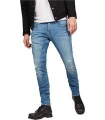 51010 9136 revend jeans