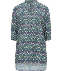 rrd blouses
