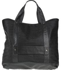 ann demeulemeester handbags