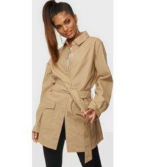 sisters point doria jacket skinnjackor