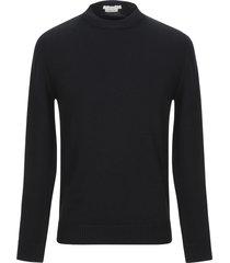 1017 alyx 9sm sweaters