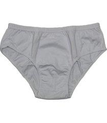 pantaloncillo clásico blanco santana