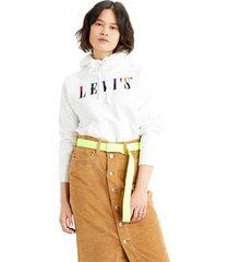 sweater levis 35946-0240