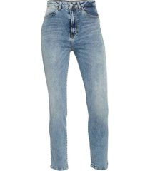 dores mayra jeans
