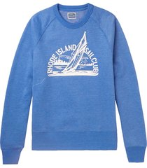 j.crew sweatshirts