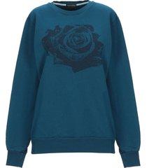 romeo & julieta sweatshirts