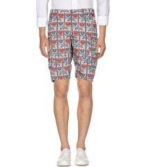 roÿ roger's shorts & bermuda shorts