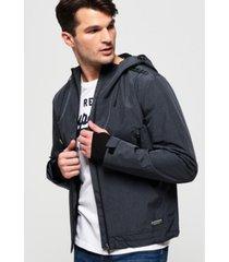 superdry arctic elite sd-windcheater jacket