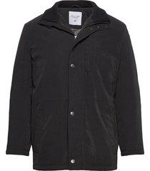 douglas jacket bmm gevoerd jack zwart seven seas copenhagen