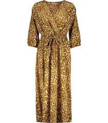 17080-21 dress