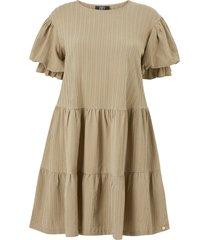 klänning abby dress